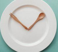 Периодическое голодание увеличивает продолжительность жизни