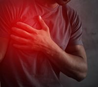 Сердечные заболевания все чаще диагностируют у молодых людей