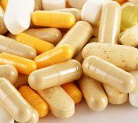 Единый метод помогает обнаружить 77 видов антибиотиков в продуктах питания