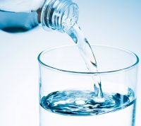 Новое открытие может помочь получить пресную воду дешевле и эффективнее