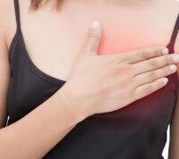 Ученые выяснили, что женщины стали чаще умирать от болезней сердца
