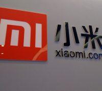 Xiaomi запатентовала умные лечебные смарт-очки