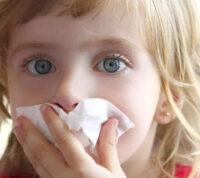 Гайморит при ОРВИ: чем опасен насморк, если его не лечить