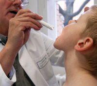 Острый аденоидит у детей: причины развития и возможности лечения