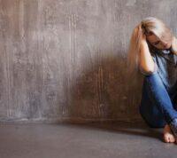 Привычки, которые помогут справиться с хроническим стрессом