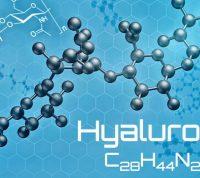 Ученые нашли еще одно применение гиалуронану