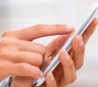 Приложение мобильного телефона поможет диагностировать болезнь Паркинсона