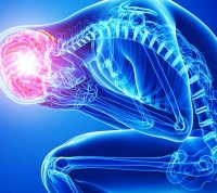Ученые доказывают, что боль влияет на память и мышление
