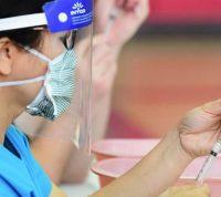 В мире растет доверие к вакцинам от Covid-19