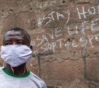 10 из 16 наиболее опасных инфекционных болезней в мире не имеют вакцин