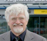 В Германии судят врача, который испытывал самодельную вакцину от COVID-19