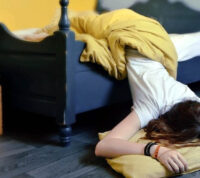 Согласно новому исследованию, у апатии и лени есть неврологическая причина