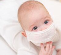 Ношение масок может сказаться на развитии речи у детей
