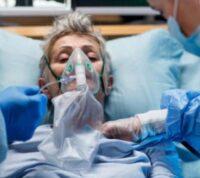 Ученые открывают новые возможности лечения коронавируса