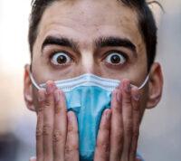 Суперрозповсюджувачі коронавірусу: хто вони і чому небезпечні?