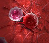 4 февраля – Всемирный день борьбы с онкозаболеваниями