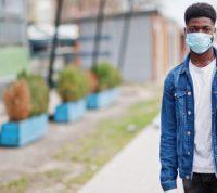 «Африканский» коронавирус может быть устойчивым к вакцине