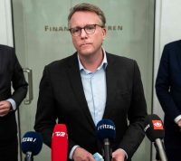 Дания планирует внедрить цифровой паспорт, подтверждающий вакцинацию