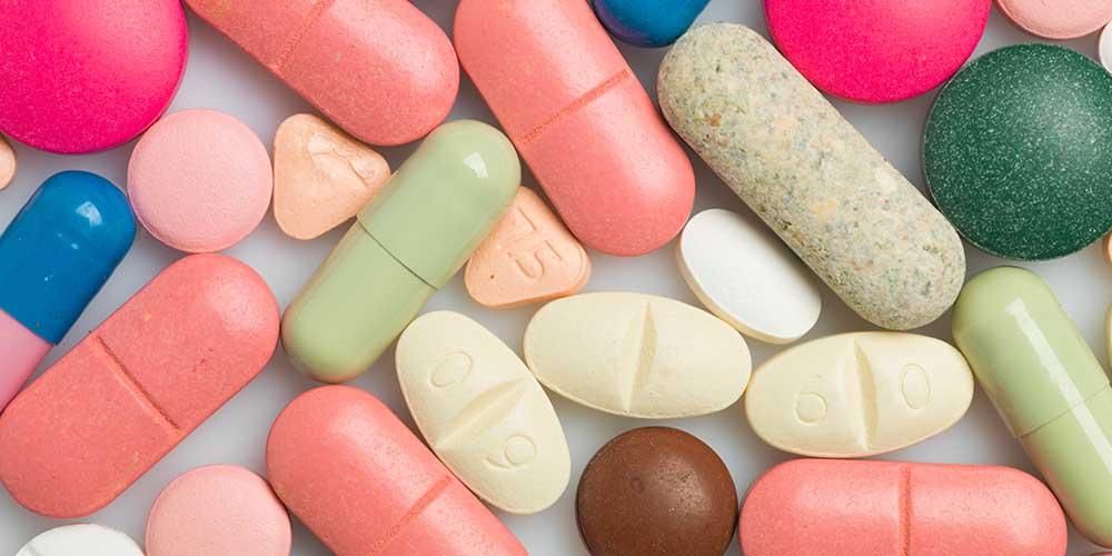 Противірусний препарат скорочує ризик повторної госпіталізації при грипі