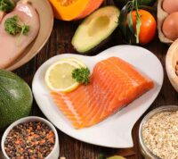 У женщин, которые употребляют растительный белок, более низкий риск преждевременной смерти от деменции