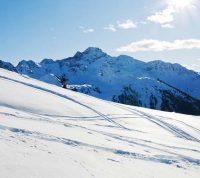 В Шотландии спасенных из снежной ловушки альпинистов оштрафовали за нарушение карантина