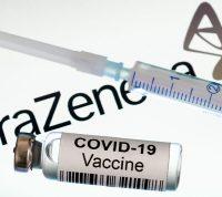 В Италии не рекомендуют вакцину AstraZeneca людям старше 55 лет