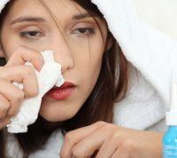 За тиждень в Україні виявили 5 випадків інфікування грипом, переважно свинячим