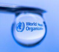 Специалисты ВОЗ проводят тренинги по вакцинации для украинских медиков