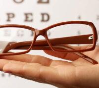 Кортикальное нарушение зрения в младших классах встречается у каждого 30-го школьника