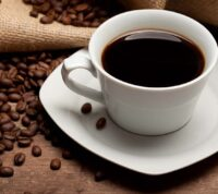 Кофеин, употребляемый во время беременности, может изменить важные мозговые связи у ребенка