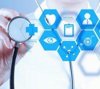Почему система здравоохранения мутировала в систему охраны болезней