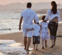 Как образ жизни влияет на ежедневную активность