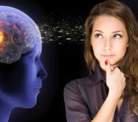 Новое исследование показало, что женщины лучше мужчин понимают, о чем думают другие люди