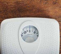 Большие шансы стать долгожителями имеют те люди, которые правильно набирают вес