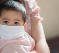 Повышает ли вероятность заболеть COVID-19 наличие ребенка в семье