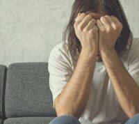 Ученые нашли минусы жизни без стресса