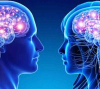 Половые различия играют роль в том, как пациенты реагируют на болезни мозга