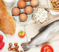 Что такое перекрестная аллергия и какие раздражители ее провоцируют