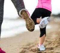 Дошкольники, которые занимаются кардиореспираторным фитнессом, показывают лучшие результаты на когнитивных тестах