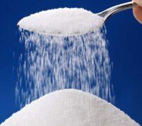 Введение налога на сахар становится частой практикой в странах, где пытаются бороться с ожирением