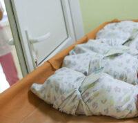 Из-за коронавируса в Европе снизилась рождаемость