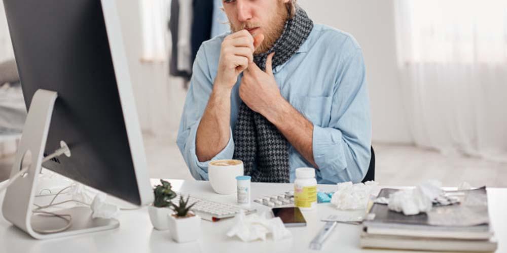 В Европе более 700 образцов дали положительный результат на вирусы гриппа