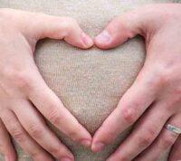 Воздействие химических веществ во время беременности снижает защиту от рака груди