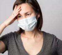 Побочные эффекты от вакцины против COVID-19 чаще наблюдаются у женщин