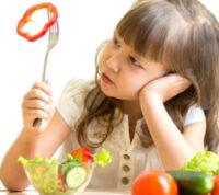 Анемія та її вплив на дитячий імунітет