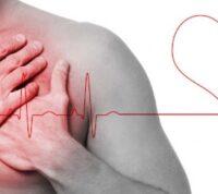 Холостяки, разведенные и вдовцы особо подвержены инфаркту миокарда