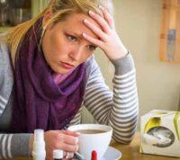 В Европе зафиксировали больше 26 тысяч случаев тяжелой острой респираторной инфекции
