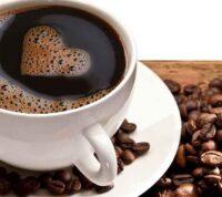 Выяснили, при каких условиях кофе становится жиросжигателем