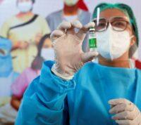 Лікарка розповіла, що важливо знати про вакцинацію від COVID-19