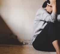 ВОЗ: каждая третья женщина в течение жизни подвергается насилию